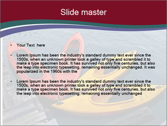 0000081752 PowerPoint Template - Slide 2