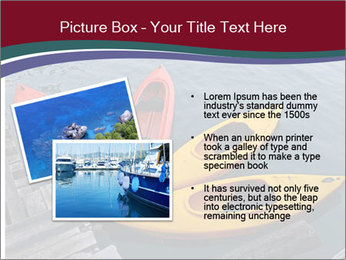 0000081752 PowerPoint Template - Slide 20