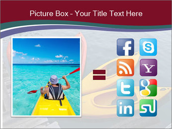 0000081752 PowerPoint Template - Slide 21