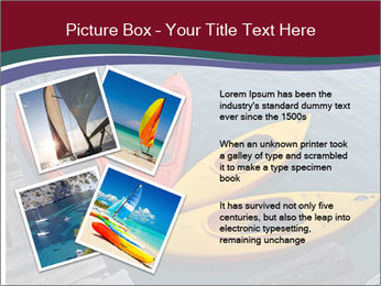 0000081752 PowerPoint Template - Slide 23