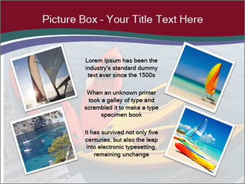 0000081752 PowerPoint Template - Slide 24