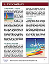 0000081752 Word Template - Page 3
