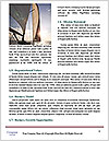 0000081752 Word Template - Page 4