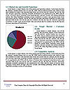 0000081752 Word Template - Page 7