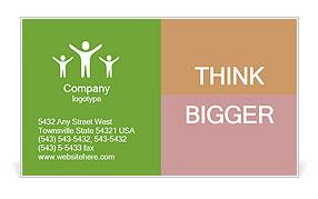 0000081753 Business Card Templates