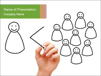 0000081753 PowerPoint Templates - Slide 1