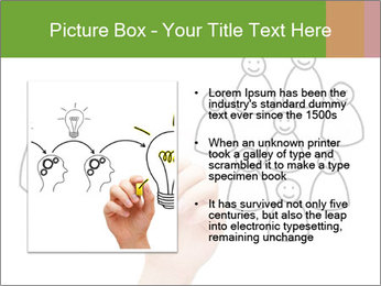 0000081753 PowerPoint Templates - Slide 13
