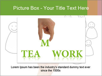 0000081753 PowerPoint Templates - Slide 15
