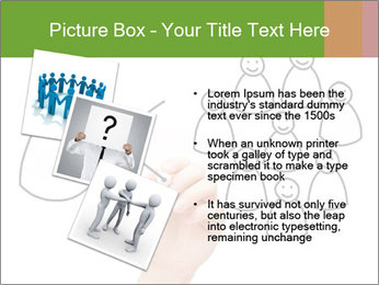 0000081753 PowerPoint Templates - Slide 17