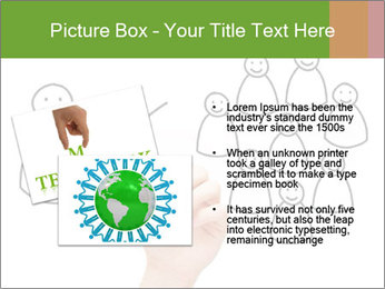 0000081753 PowerPoint Templates - Slide 20