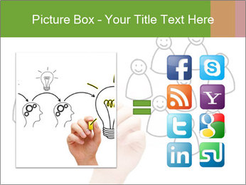 0000081753 PowerPoint Templates - Slide 21