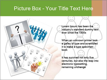 0000081753 PowerPoint Templates - Slide 23