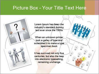 0000081753 PowerPoint Templates - Slide 24