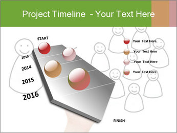 0000081753 PowerPoint Templates - Slide 26