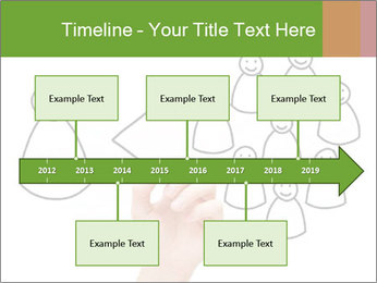 0000081753 PowerPoint Templates - Slide 28