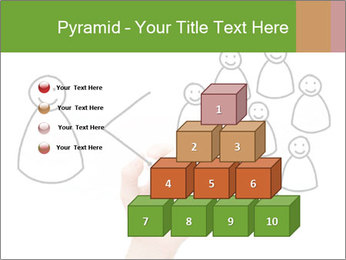 0000081753 PowerPoint Templates - Slide 31