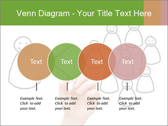 0000081753 PowerPoint Templates - Slide 32
