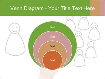 0000081753 PowerPoint Templates - Slide 34
