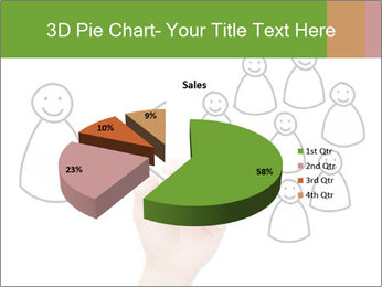 0000081753 PowerPoint Templates - Slide 35