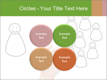 0000081753 PowerPoint Templates - Slide 38