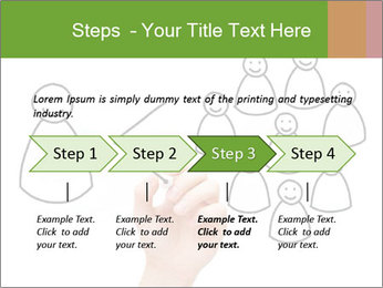 0000081753 PowerPoint Templates - Slide 4
