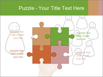 0000081753 PowerPoint Templates - Slide 43