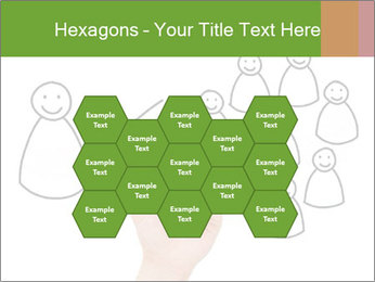 0000081753 PowerPoint Templates - Slide 44