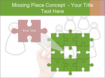 0000081753 PowerPoint Templates - Slide 45
