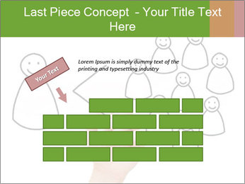 0000081753 PowerPoint Templates - Slide 46