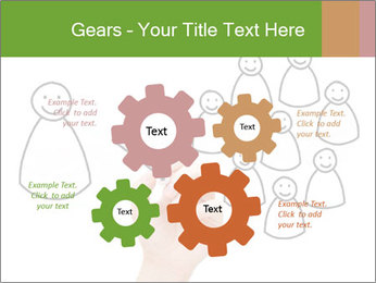 0000081753 PowerPoint Templates - Slide 47