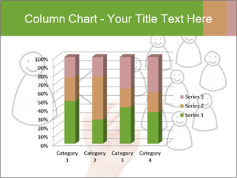0000081753 PowerPoint Templates - Slide 50