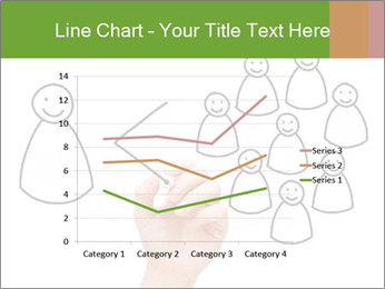 0000081753 PowerPoint Templates - Slide 54