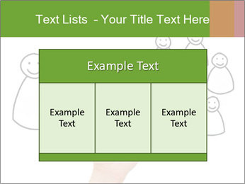 0000081753 PowerPoint Templates - Slide 59