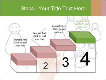 0000081753 PowerPoint Templates - Slide 64