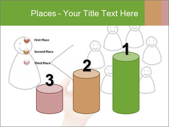 0000081753 PowerPoint Templates - Slide 65