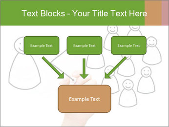 0000081753 PowerPoint Templates - Slide 70
