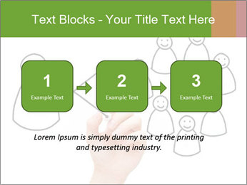 0000081753 PowerPoint Templates - Slide 71
