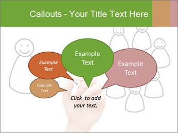 0000081753 PowerPoint Templates - Slide 73