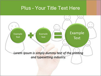 0000081753 PowerPoint Templates - Slide 75