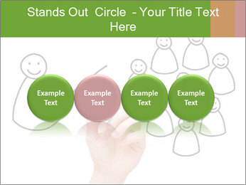 0000081753 PowerPoint Templates - Slide 76