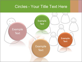 0000081753 PowerPoint Templates - Slide 77