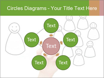 0000081753 PowerPoint Templates - Slide 78
