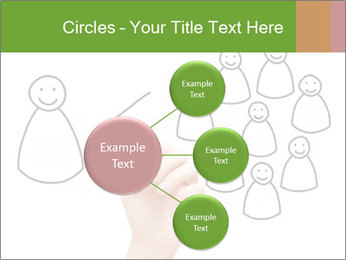 0000081753 PowerPoint Templates - Slide 79