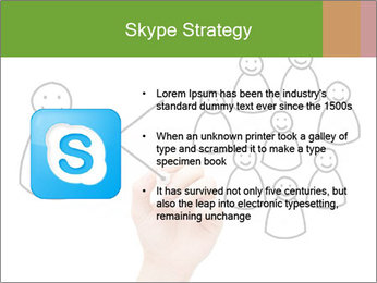 0000081753 PowerPoint Templates - Slide 8