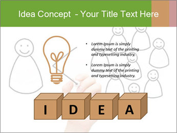 0000081753 PowerPoint Templates - Slide 80
