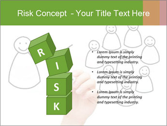 0000081753 PowerPoint Templates - Slide 81