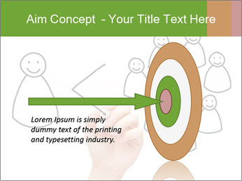0000081753 PowerPoint Templates - Slide 83