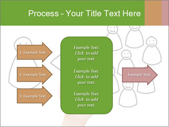 0000081753 PowerPoint Templates - Slide 85