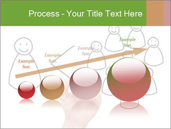 0000081753 PowerPoint Templates - Slide 87