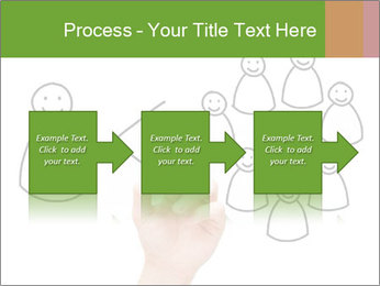 0000081753 PowerPoint Templates - Slide 88